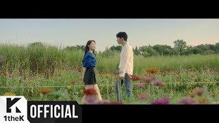 [MV] RAIN(비), SOYOU(소유) _ Beginning(시작할까, 나)