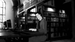 WFAC 2007 - Film Noir Trailer