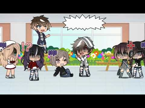 Someone you loved {Gacha Life} ||GLMV|| (Recommended)