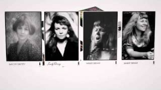 The Sandy Denny Box Set - see what