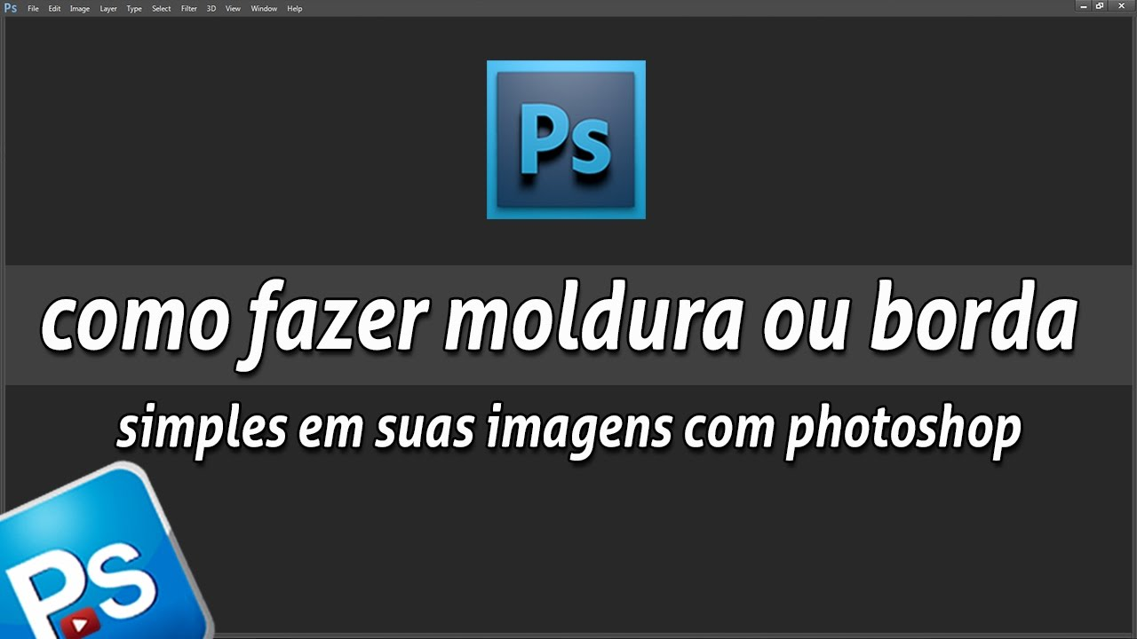 molduras para photoshop cs3