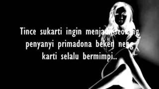 [3.17 MB] Tince Sukarti Binti Mahmud - Iwan fals