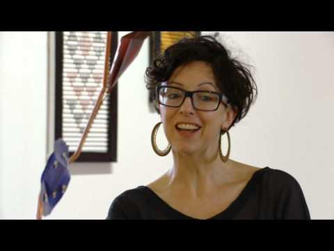 A Model Partnership: Big 'A' CQ Hotels Wellington Community Partnership Award