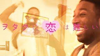 Gambar cover When Wotaku ni Koi wa Muzukashii OP is TOO GOOD to skip