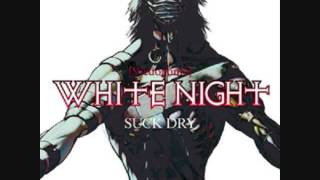 White Night(ヴェドゴニアOP)