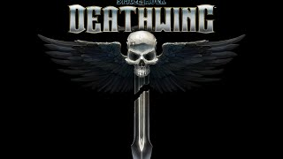 Game | Space Hulk DeathWing Latest news PS4 XBox One PC new game release 2015 | Space Hulk DeathWing Latest news PS4 XBox One PC new game release 2015