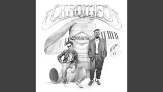 Play Clorox Wipe (Instrumental)