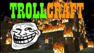 Trollcraft 4 Teaser Trailer