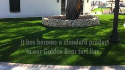 Synthetic Grass Installation: Sewall's Point, Florida by Southwest Greens.