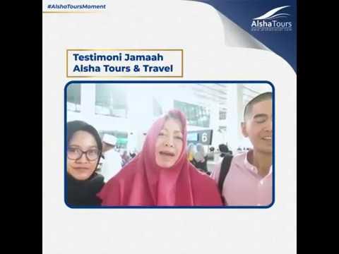 Umroh Tahun 2020: Harga Naik, Kapan Dibuka?.