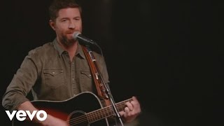 Josh Turner - Hometown Girl (Live/Acoustic)