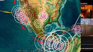 12/15/2017 -- Large Earthquake (M6.5) strikes West Pacific -- Be on watch + Have a plan