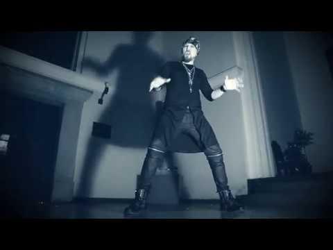 SEBASTIEN - Die In Me ft. Apollo Papathanasio (OFFICIAL VIDEO)