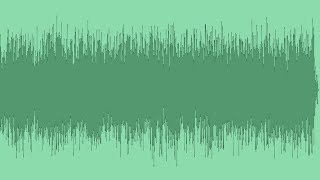 Ding Dong Merrily On High Royalty Free Music