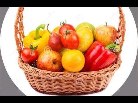 Продукты, сжигающие жир с живота в организме человека