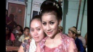 Download Mp3 Lanange Jagat Hj. Iwi S. Lagu Wayang Kulit