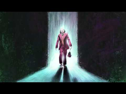 Joker, ascension - Wallpaper Engine - YouTube