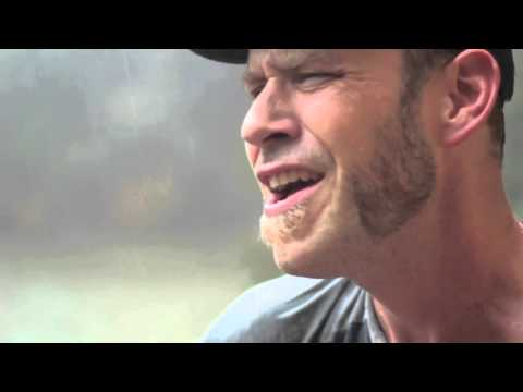 Scott Cook - Broke and so far from Home - Moon Mountain Sessions
