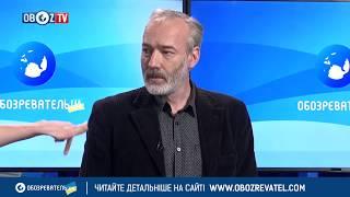 Стоимость секс-услуг в Украине