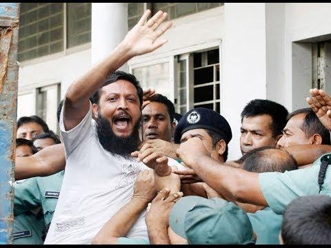 Bangladesh: Mutinous Troops Handed Death Sentences (LinkAsia: 11/8/13)