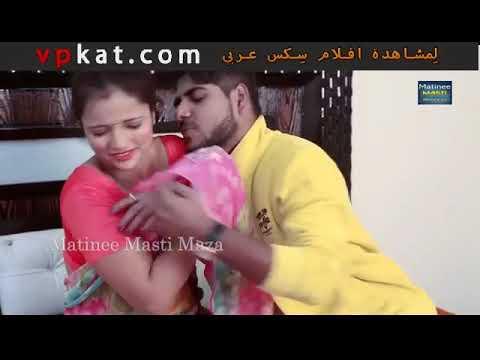 Download Sona Bhabhi Romance With Husband's Brother 😍😋