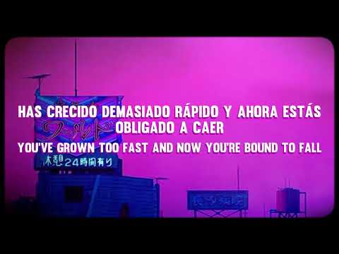 BOYO - Crown (Subtítulos en español) ||Lyrics||
