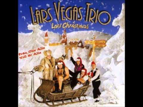 Lars Vegas Trio - Ritsch Ratsch