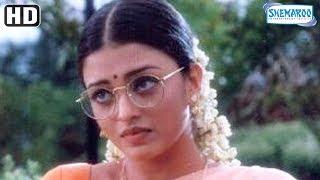 Jeans [1998] Romantic Scenes - Ashwariya Rai - Prashanth - Bollywood SuperHit 90's Movie