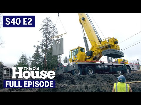 this-old-house-|-net-zero-from-the-ground-up-(s40-e2)-|-full-episode