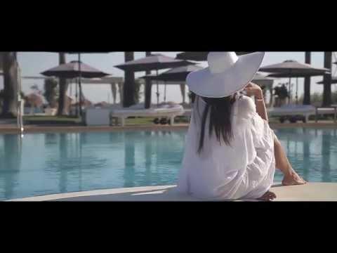 Luxury Sensations | Baja Beach Club | Rethymno - Crete
