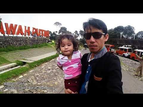 Bandung Trip Day 3&4 2017 (720p)
