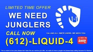 Team Liquid Telethon - WE NEED YOUR HELP