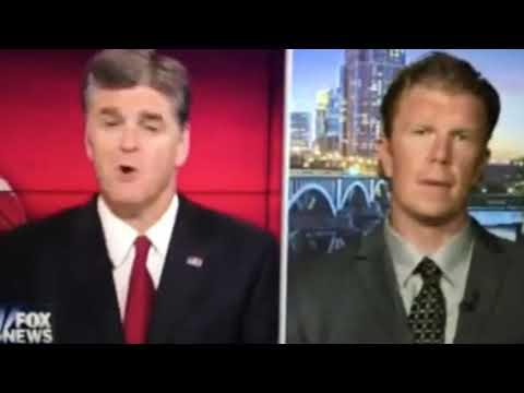 Matt Birk Declines Obama Invite to White House