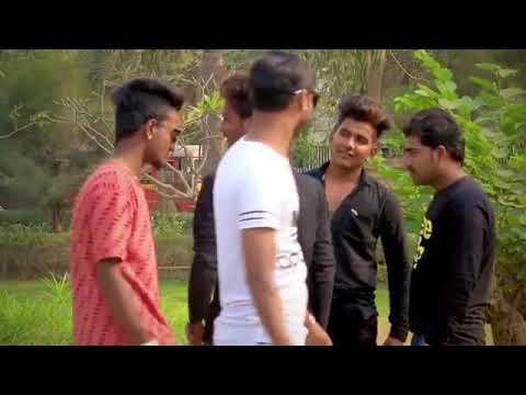 Tune Mujhpe Kar Ke Sitam Dil Ko Har Baar ho roller