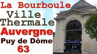 La Bourboule 63 art.lyb