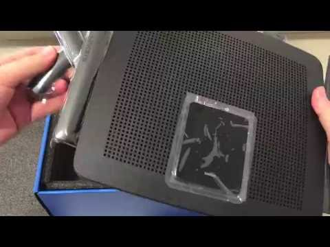 linksys-ac5400-(ea9500)-max-stream-router---quick-look