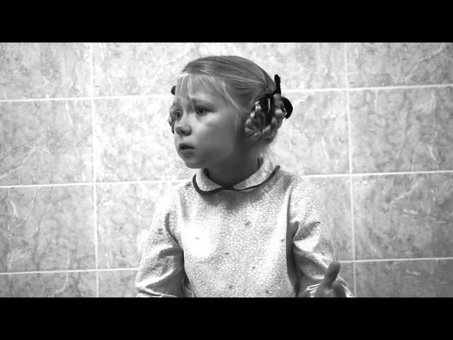 Изображение предпросмотра прочтения – ЕлизаветаПерминова читает произведение «Я спою тебе, родной» Л.Шмидт