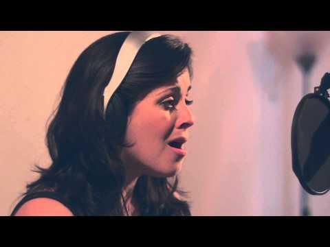 Perfect - Alanis Morissette Feat. Laura Harrison