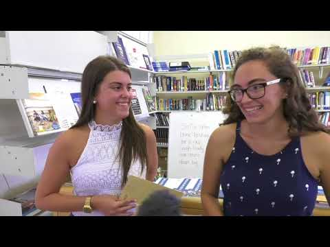 A Level Results - 17.08.17