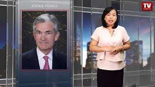 InstaForex tv news: Kenaikan USD menunggu saat yang tepat untuk memasuki pasar  (28.11.2017)