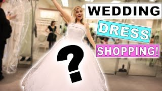 wedding-dress-shopping-bridal-gown-try-on