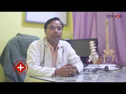Brain Clinic in Vasundhara Sector-12, Ghaziabad - Book Appointment