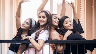 Sembaruthi sabana video | Tamil ringtone song 🎶 friendship song | Tamil ringtones | love bgm 🎵 BGM