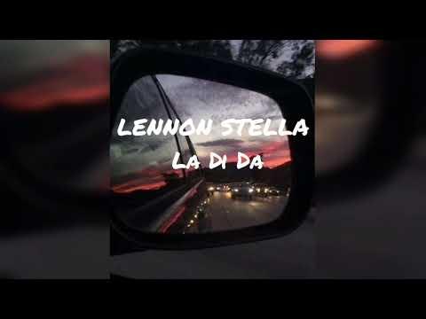 La Di Da - Lennon Stella (Audio)