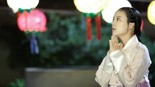 🍥 Historical Korean Dramas OST - Part. 2