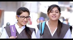Ramta Jogi | Best Full Punjabi Movie With English Subtitles | Latest Indian Romantic Movies 2015