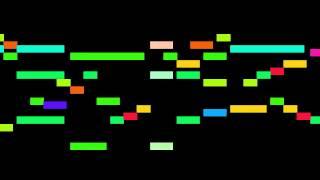George Frideric Handel - Double, mvt. 5, HWV 443