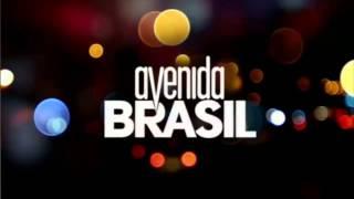 Todas Las Canciones Que Aparecen En Avenida Brasil 2/2 (Soundtrack)