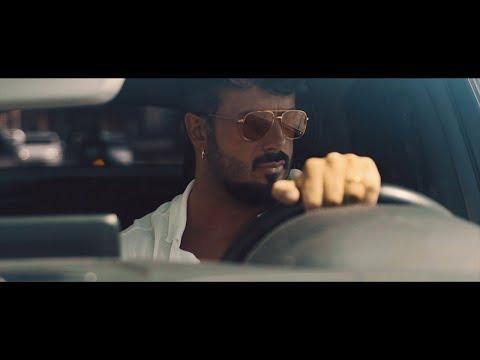 ALESSIO - Siente - (E.Rossi-G.Carluccio) Video ufficiale