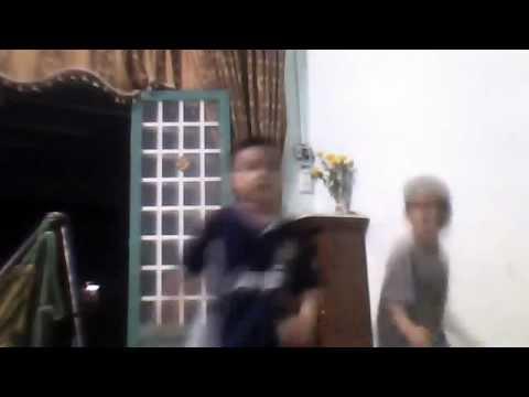 Gangnam Style Part 1 Benh Vien Tam Than
